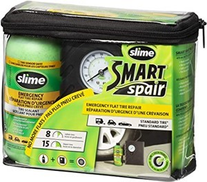 Slime Smart Repair Kit - ANTIFURO